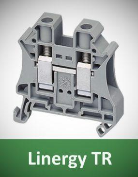 LinergyTR
